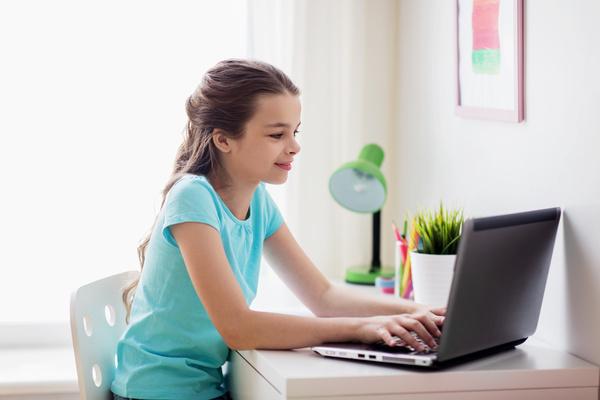 Programowanie dla dzieci i nastolatków