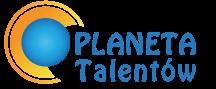 PLANETA Talentów | uczy | bawi | czaruje